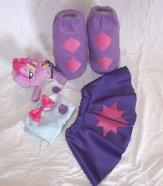 Hey, I found this really awesome Etsy listing at https://www.etsy.com/listing/201663916/twilight-sparkle-equestria-girls