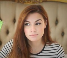 1000+ images about CutiePie Marzia on Pinterest ...