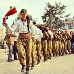 Govend kurdi