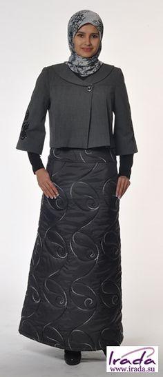 юбка на синтепоне - Поиск в Google