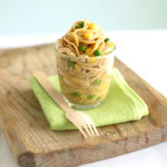 recipes (16488)  #retete #food #recipes   Romania Recipes हमारी साइट पर अधिक जानकारी प्राप्त करें    #Rumunsko #Rumunia #Roumanie #Rúmenía #羅馬尼亞 #ルーマニア #루마니아 Chicken Noodle Recipes, Easy Chicken Dinner Recipes, Pasta Salad Recipes, Pork Recipes, Lunch Recipes, Healthy Dinner Recipes, Chicken Noodles, Oven Pork Chops, Healthy Ground Turkey
