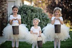 San Diego Style Weddings: Wedding Wednesday: Ellie & Michael Kerley @Mr. & Mrs. Wedding Duo