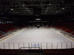 Herb Brooks Arena in Lake Placid, New York. Herb Brooks Arena hosted various events during the1980 Winter Olympics, most famously theice hockey tournamentthat saw theUnited States' 4–3 victory over theSoviet Union, the game commonly referred to as theMiracle on Ice. In 2005, to commemorate the 25th anniversary of the American victory, the arena was named after the lateHerb Brooks, who coached the United States team during the 1980 Olympics.