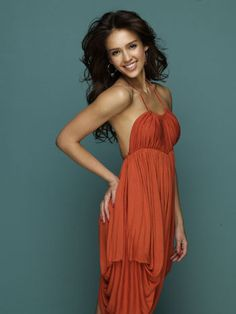 Jessica Alba ♥-pin it from carden