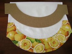 Decorated Wine Glasses, Fabric Origami, Quilting Rulers, Quilt Border, Fabric Painting, Kitchen Towels, Cushion Covers, Stencils, Diy And Crafts