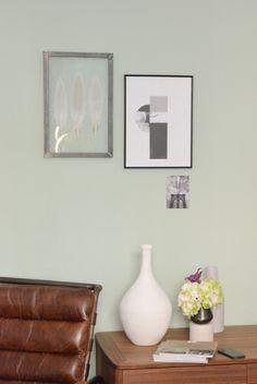 Alpina Feine Farben No 10 Hüterin Der Freiheit Living Room