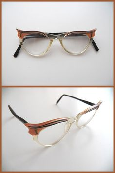 8a1e097886c 8 Best Exceptional Eyewear images