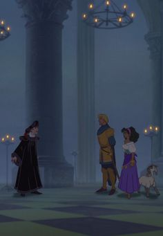 1996 Hunchback of Notre Dame Disney Dream, Disney Love, Disney Magic, Disney Art, Disney Pixar, Disney Stuff, Dreamworks Movies, Pixar Movies, Victor Hugo
