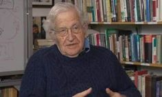 While the International Criminal Court investigates and sentences African dictators, any of the crimes the US commits like the invasion of Iraq, which has destabilized an entire region, go unpunished, philosopher Noam Chomsky tells RT. Noam Chomsky, African Dictators, Lord Of Hosts, Matthew 24, Great Power, Interview, Study, Sayings, Psicologia