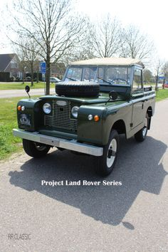 1000 images about land rover specialist rr classic on for Interieur defender 90