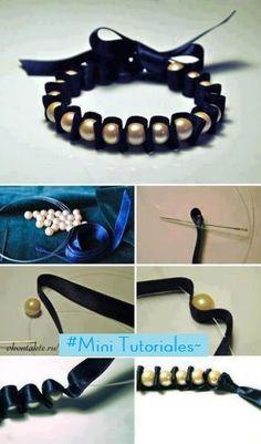 #Mini Tutoriales~