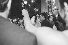 Decor - Casamento - Wedding - Bride - Noiva - Agatha Lupo Digital Magazine www.agathalupo.co…