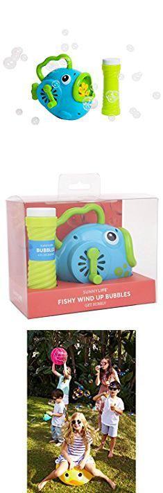 J Crew Straw Bag. SunnyLife Fishy Wind Up Bubbles- Big Blue Fish.  #j #crew #straw #bag #jcrew #crewstraw #strawbag