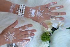 Designer gemstone jewellery handmade in Melbourne by Cassie Louise.
