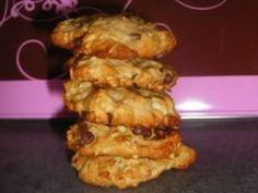Cookies d'IKEA