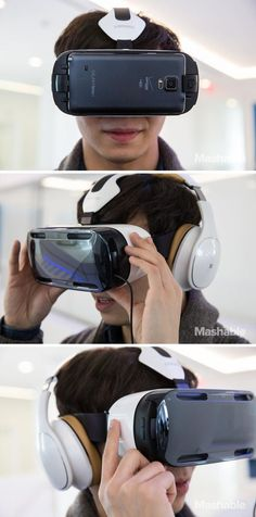Visit us: http://wirelesshall.com    #gadget