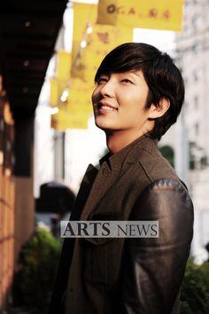 Lee Jun Ki - Wiki Drama