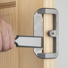 Click a thumbnail to view a larger image : door jigs - Pezcame.Com