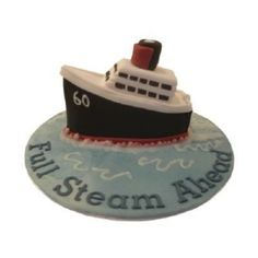 ship wedding cake cruise ship cake topper search cakes 19781