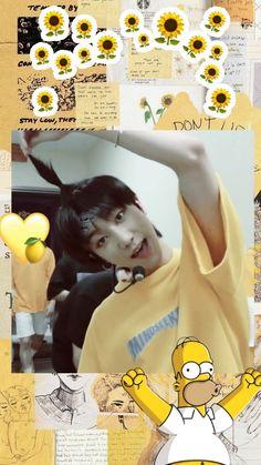 Woozi, Wonwoo, Jeonghan, Carat Seventeen, Mingyu Seventeen, Swag Boys, Seventeen Wallpapers, World Domination, Pledis Entertainment