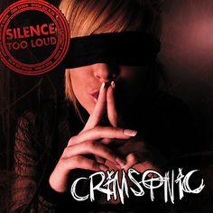 Crimsonic: Silence Too Loud (2012)
