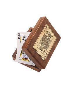 Card set - £15