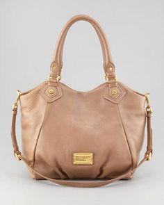 Marc by Marc Jacobs #handbag #purse