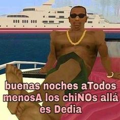 No tengo vida kok kok solo veo memes kok kok me quiero morir kok kok. Memes Estúpidos, Cute Memes, Stupid Memes, Funny Memes, Reaction Pictures, Funny Pictures, Memes Lindos, Frases Humor, Spanish Memes