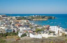 under construction, my greek friend Crete Island, Heraklion, Greek Islands, The Rock, Dolores Park, City, Building, Travel, Enjoying The Sun