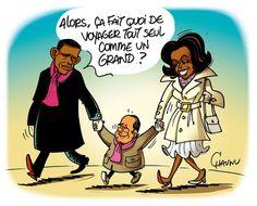 P'tit Hollande
