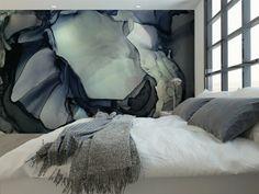 area environments Zenith+Interior christine dovey