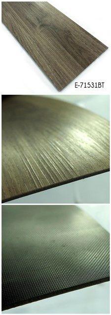 Cheap wooden glue down vinyl flooring just for you. Vinyl Tile Flooring, Wood Vinyl, Just For You, Interior, Indoor, Interiors