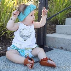 Perfect for wild and free spirited toddlers and kids Eco Baby, Wild And Free, Free Spirit, Toddlers, Kids, Young Children, Young Children, Children, Kid