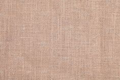 Sackcloth texture by De todo un poco on First Contact, Abstract Photos, Rustic, Texture, Detail, Country Primitive, Surface Finish, Rustic Feel, Retro