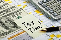 Tax preparation services supporting CPAs, EA, international businesses and individuals. Tax processing outsourcing for secure and reliable tax preparation services. Income Tax Preparation, Tax Exemption, Federal Student Loans, Us Tax, Accounting Services, Financial Statement, Money Management, Chicago Tax, Enrolled Agent