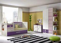Consejos para decorar el dormitorio juvenil | Noticias sobre Empresas
