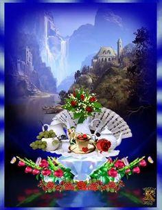 Beautiful Love Images, Good Night Beautiful, Good Night Love Images, Beautiful Rose Flowers, Good Morning Song, Good Morning Saturday, Good Morning Flowers, Bon Week End Image, Hug Images