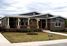 Sunshine Manufactured Homes View All Of