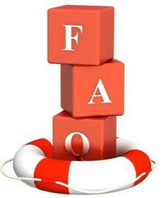 Что делает при оставлении функции почек 10%? http://www.kidney-cure.org/faqs/310.html