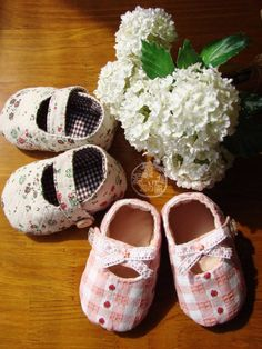 Pretty shoes for Dolls  -  http://vk.com/id38266576