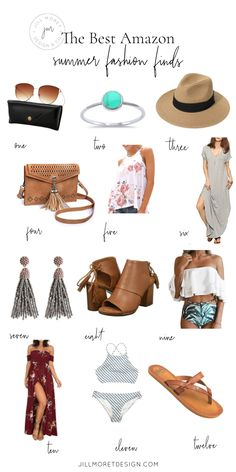 women's fashion style outfit and outfit grids inspirations style grid for women fashion for women Best Amazon Buys, Best Amazon Products, How To Have Style, My Style, Celebrity Casual Outfits, Fashion 2020, Fashion Trends, Fashion Outfits, Fashion Design