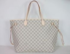 My new Louis Vuitton purse! Happy bday to mmmmmeeeee! :)
