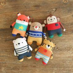 5in1 minimals #crochet #crochetdoll #crochetlove #toy #amigurumi #amigurumidoll #handmade #bigbebez#minimals #あみぐるみ #キャラ玉 #かぎ針編み #娃娃 #オリジナルキャラクター#코바늘 #인형 #코바늘인형 #핸드메이드 #아미구루미