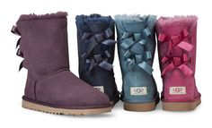 c3d34cda2be 136 Best Nothing but UGG images in 2015 | Snow boot, Snow boots ...