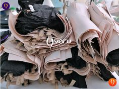 YARU manufactures latex, powernet, neoprene and polyester girdles with rigorous quality processes. We use high quality fabrics, threads and supplies, so that the products meet the high standards in different countries. Girdles, High Standards, Waist Training, Waist Cincher, Countries, Entrance, Fabrics, Meet