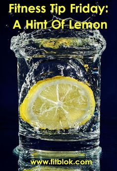 One Tip That Works Well For Most Everybody And Is An Easy Addition To Your Daily Routine Is To Start Your Morning Off With A Glass Of Warm Water With Lemon. This Simple, Inexpensive Tip Has Too Many Benefits To Ignore.  Clean Eating Eat Clean Eat Clean Recipes Healthy Food Healthy Snacks Healthy Recipes Snacks Dinner Recipes Food