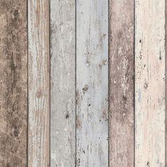 Wooden Wallpaper Uk Bsm farshout.com