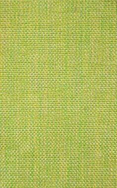 Free shipping on Maxwell fabric. Over 100,000 patterns. Only first quality. $5 swatches available. Item MX-N63054. Green Fabric, Fabric Design, Swatch, Upholstery, Free Shipping, Patterns, Block Prints, Tapestries, Reupholster Furniture