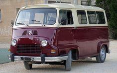 Volkswagen T1, Vw Bus, Truck Camper, Camper Van, Automobile, Matra, Cool Vans, Vintage Vans, Ford