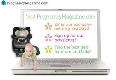 Visit us on www.PregnancyMagazine.com Pregnancy Magazine, Mom And Baby, Toy Chest, Storage Chest, Toys, Activity Toys, Clearance Toys, Gaming, Games